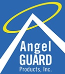 Angel Guard Products